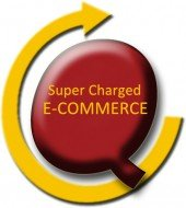 e-commerce-dot